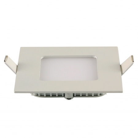 Painel led 3,5w